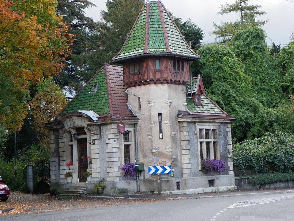 Dating Site Beaucourt 90500