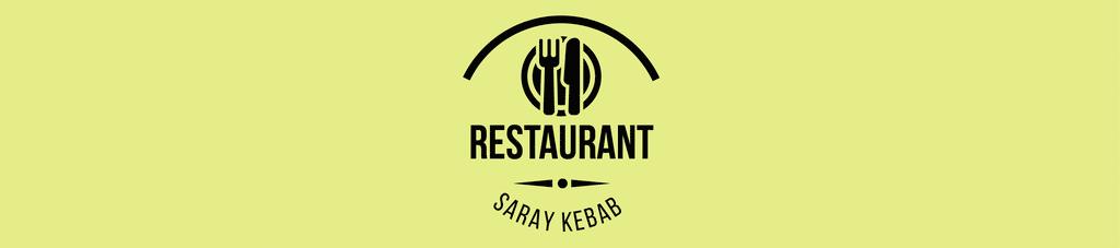 saray kebab